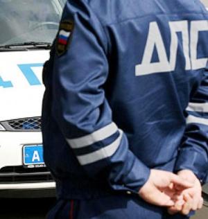 Сотруднику ДПС дали 3 года за взятку 500 рублей
