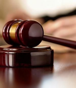 Суды не могут найти потерпевших при решении вопроса об УДО