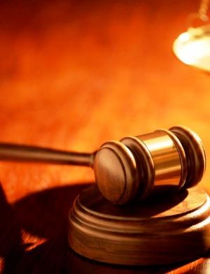 Госдума разрешит судьям «совершенствовать законодательство»